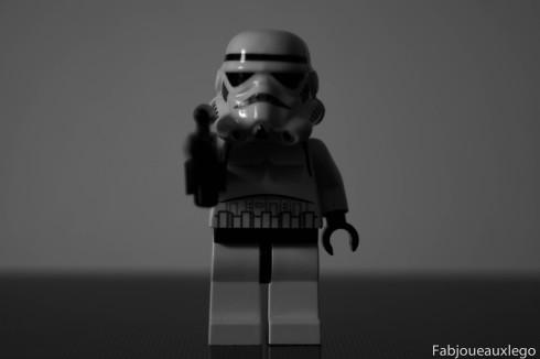 490 x 326 jpeg 24kB, Star Wars Lego/page/2 | Search Results | Calendar ...