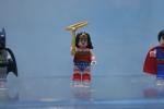 Marvel-Comics Lego 4