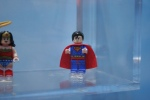 Marvel-Comics Lego 5
