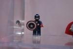 Marvel-Comics Lego 6
