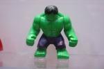 Marvel-Comics Lego 7