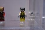 Marvel-Comics Lego 9