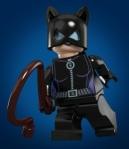 Lego-Catwoman