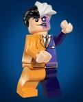 Lego-Double-Face