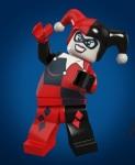 Lego-Harley-Quinn