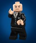 Lego-Lex-Luthor