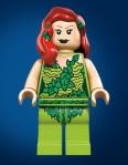 Lego-Poison-Ivy