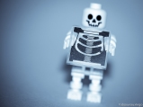 Lego-Skeleton-Radio