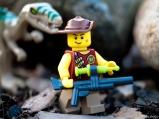 Minifig-Lego-Dino-Attack-Jurassic-Park-Raptor