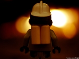 Minifig-Lego-Fireman-Pompier