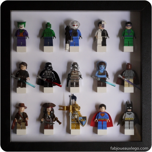 -= Megatron-collection.fr =- News du 18/03/2019 - Page 3 Frame-lego-minifigures-cadre-ikea