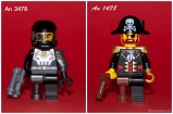 Lego-Pirates-Capitaine-Crochet-Hook