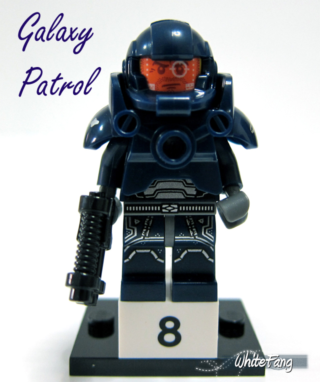 Lego-Minifigures-Series-7-Galaxy-Patrol