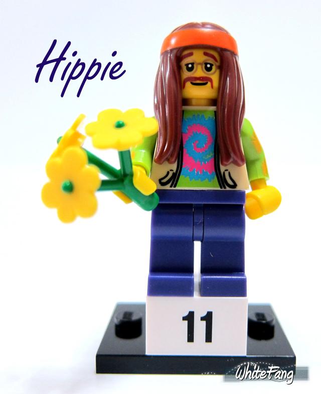 Lego-Minifigures-Series-7-Hippie-John-Lennon