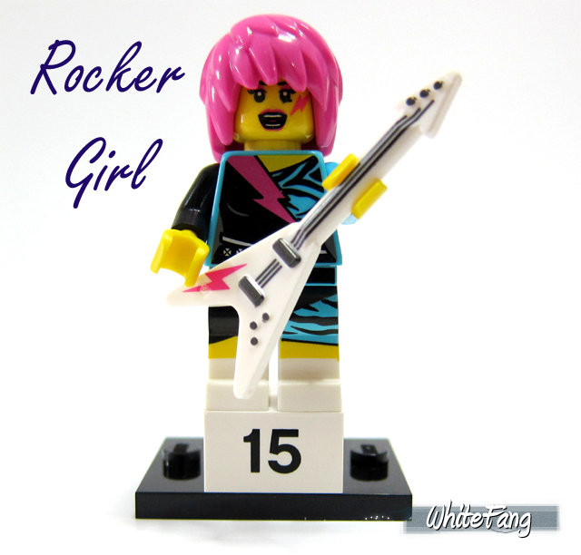 Lego-Minifigures-Series-7-Rocker-Girl