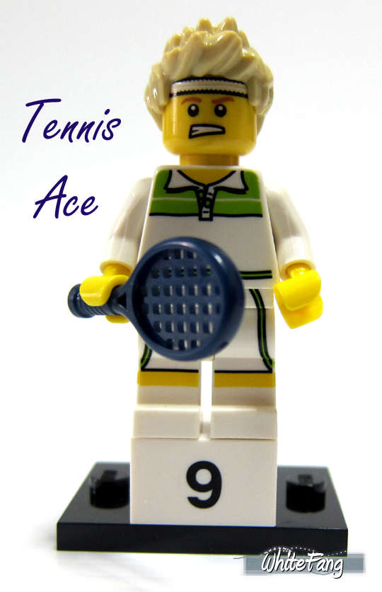 Lego-Minifigures-Series-7-Tennis-Man
