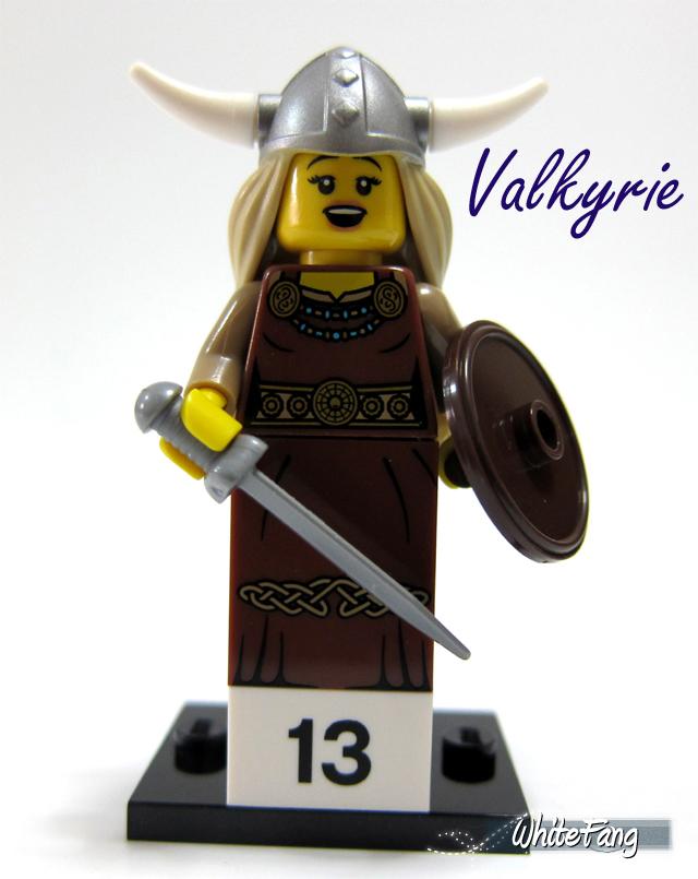 Lego-Minifigures-Series-7-Valkyrie-Viking