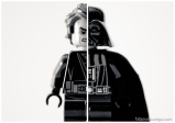 Lego-Anakin-Skywalker-Darth-Vader-Dark-Vador