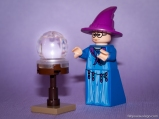 Lego-Minifig-Trelawney-Harry-Potter