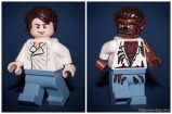 Lego-Minifig-Werewolf-Transformation-Series-4