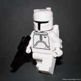 Lego-Exclusive-Minifig-White-Boba-Fett-Star-Wars