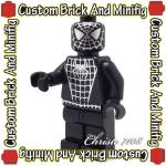 Lego-Black-Spiderman-Custom-Minifig-Christo