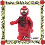 Lego-Carnage-Spiderman-Custom-Minifig-Christo