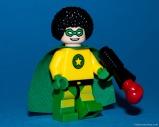 Lego-Funny-Superhero-Minifig-Personnage-Blog-Fabjoueauxlego
