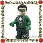 Lego-Green-Lantern-Custom-Minifig-Christo