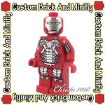 Lego-Iron-Man-Mark-5-Custom-Minifig-Christo