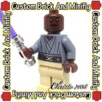 Lego-Mace-Windu-Custom-Minifig-Christo