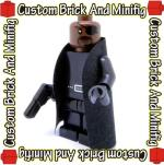 Lego-Nick-Fury-Custom-Minifig-Christo