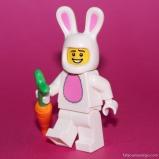 Lego-Bunny-Lapin-Minifigure-Series-7-Fabjoueauxlego