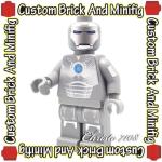 Lego-Silver-Iron-Man-Custom-Minifig-Christo