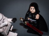 Lego-Starkiller-Star-Wars-Force-Unleashed-Minifig