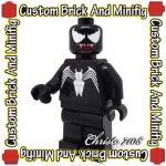 Lego-Venom-Custom-Minifig-Christo