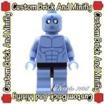 Custom-Lego-Minifigure-Dr-Manhattan-Christo