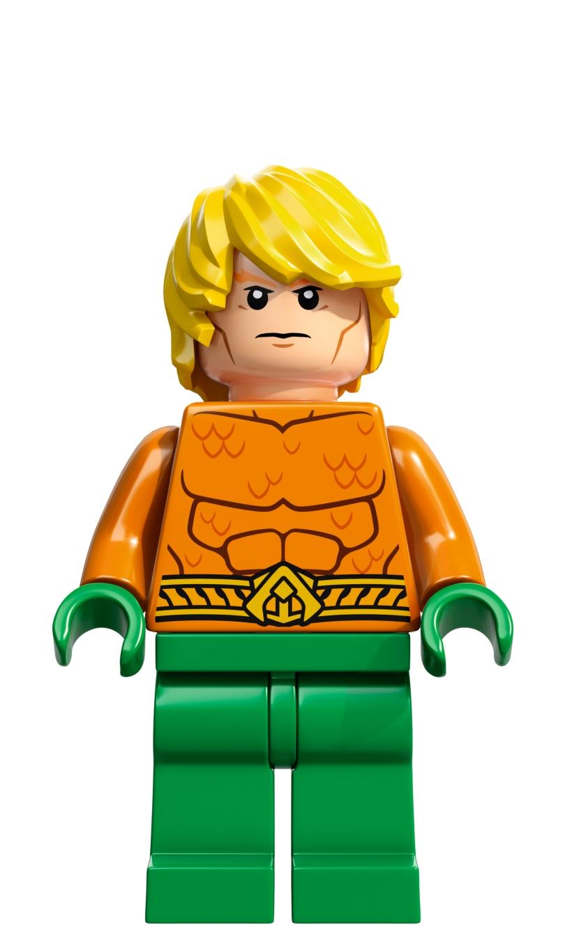 Lego-Aquaman-Minifig-2013