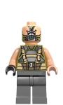 Lego-Bane-Minifig-2013