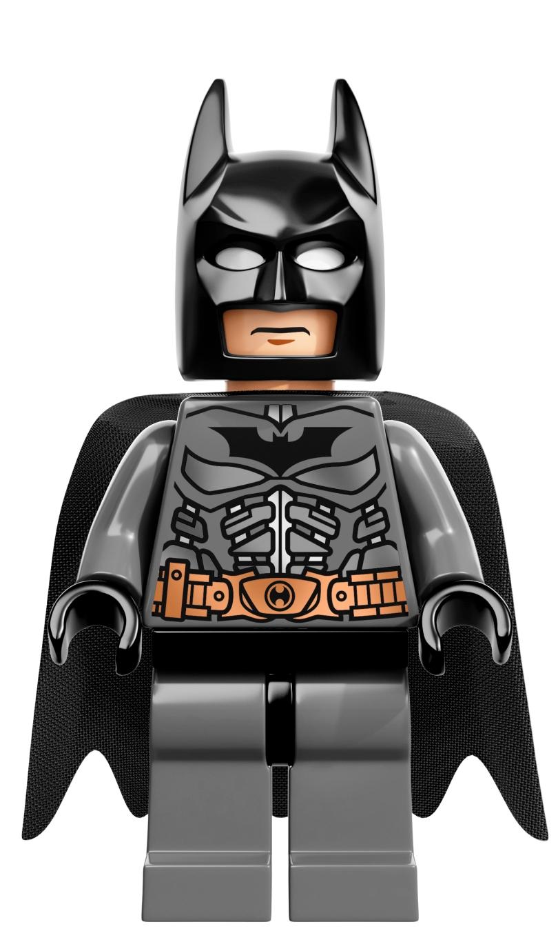 Lego-Batman-Minifig-2013