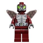 Lego-Beetle-Minifig-2013