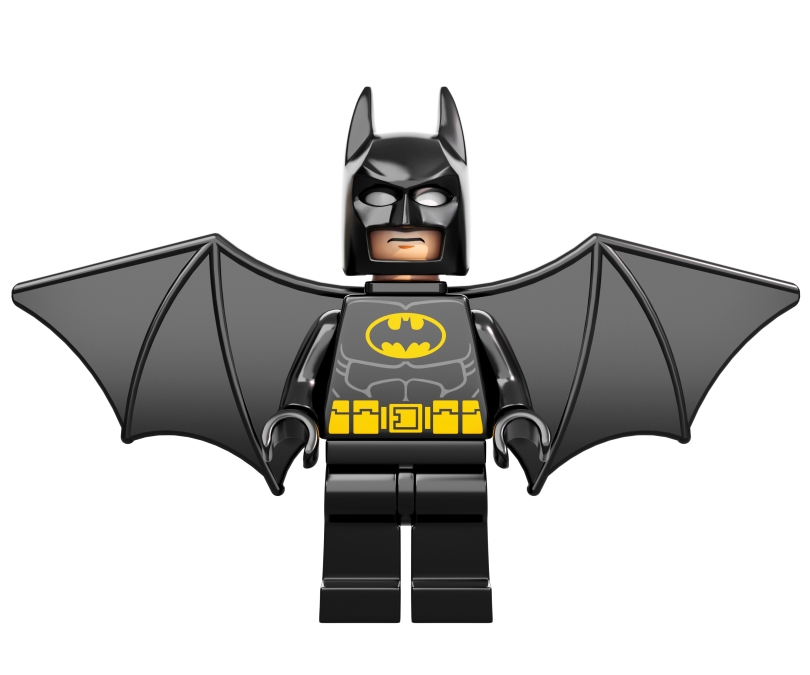 Lego-Black-Wings-Batman-Minifig-2013