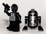 Lego-Death-Star-Droid-RA-7-R2-Q5-Star-Wars-Minifigure