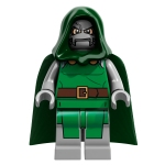 Lego-Doctor-Doom-Minifig-2013