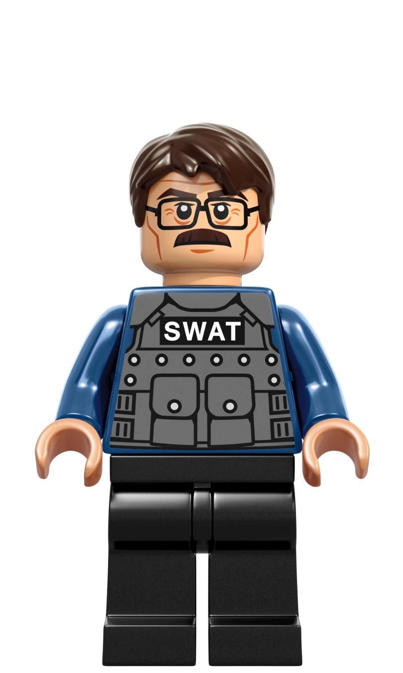Lego-Gordon-Minifig-2013