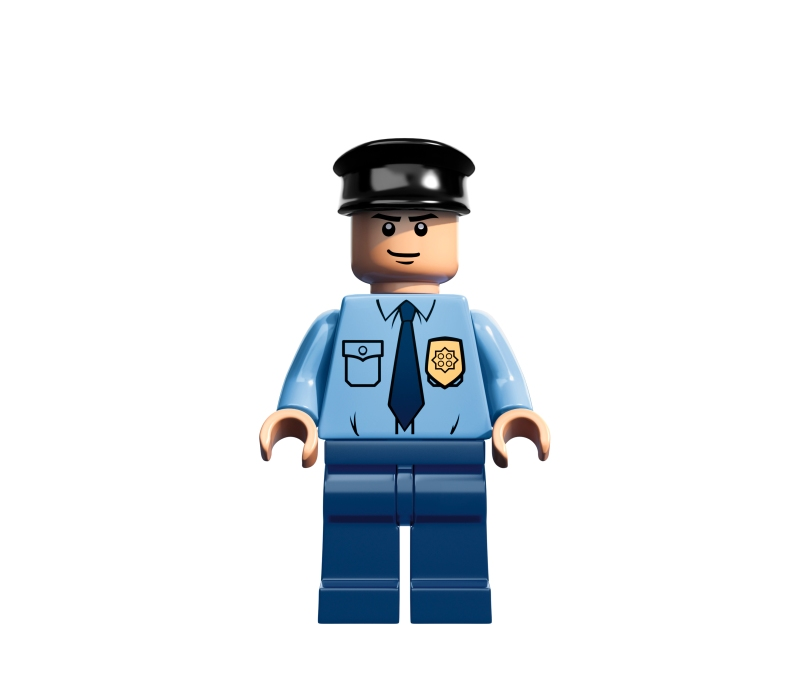 Lego-Guard-Minifig-2013