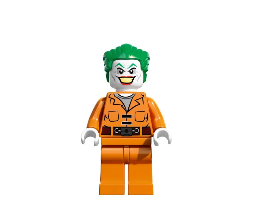 Lego-Joker-Minifig-2013