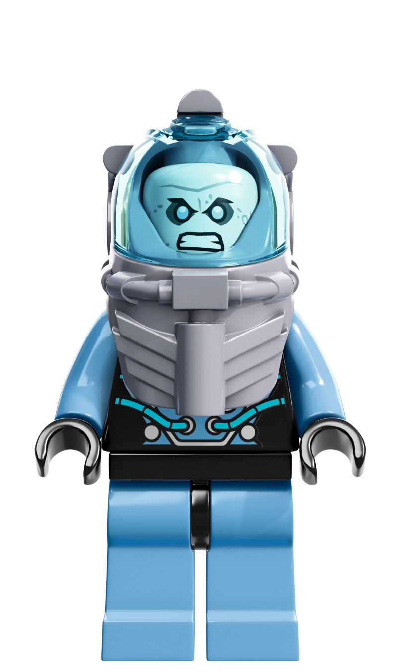 Lego-mr-Freeze-Minifig-2013