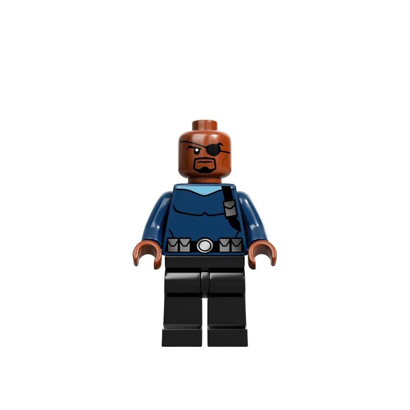 Lego-Nick-Fury-Minifig-2013