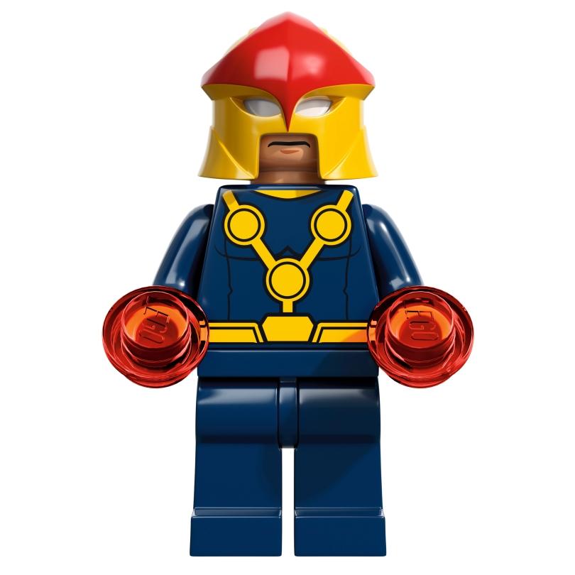 Lego-Nova-Minifig-2013